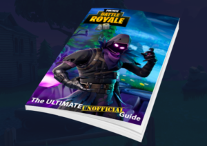 Fortnite Powerful Tips Ebook